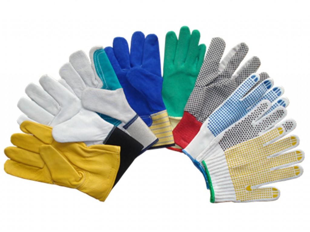 перчатки заказать Екатеринбург